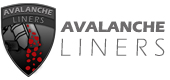 Avalanche Liners